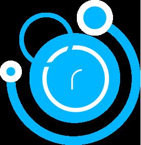 Revir Logo